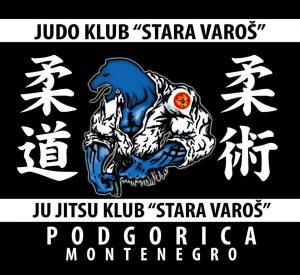 stara_varosh_start_logo
