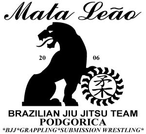 start-mata-leao